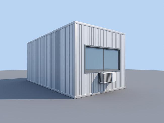 抗震集装箱价格,集装箱