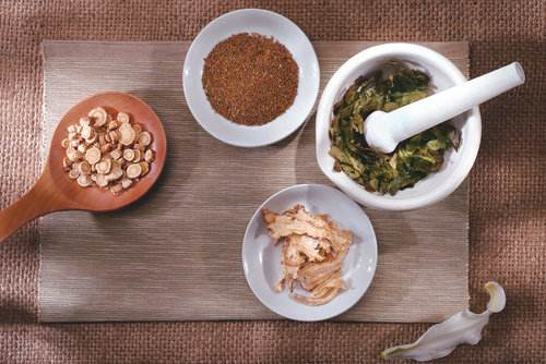 龙岩芦荟鲜汁面膜配方培训哪家专业,面膜配方培训
