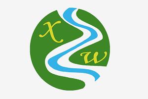 昆明宣沃环保工程有限公司