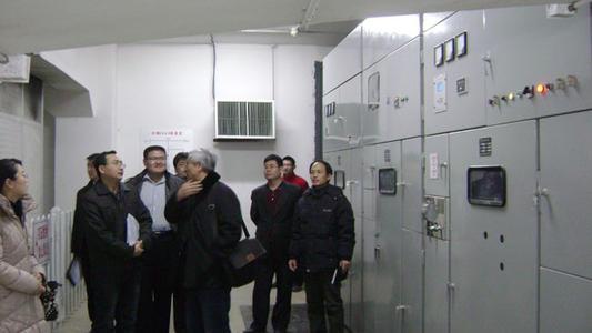 常州环保竣工验收指导「江苏逐鹿环保科技供应」