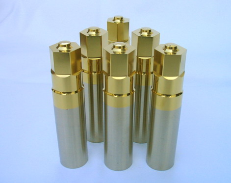 深圳氮化钛涂层报价,氮化钛涂层