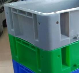 浙江直销防静电周转箱货真价实 南京汇浦塑料中空板供应