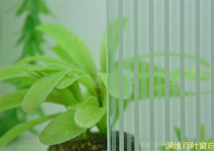 河南防晒玻璃膜销售 来电咨询 宏上宇亚博娱乐是正规的吗--任意三数字加yabo.com直达官网
