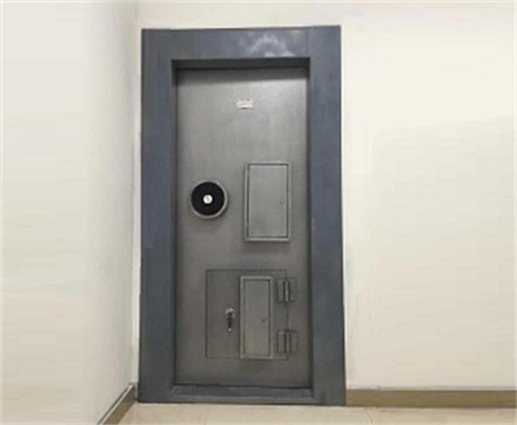 银行ATM机安防设备价格 客户至上 宏上宇供应