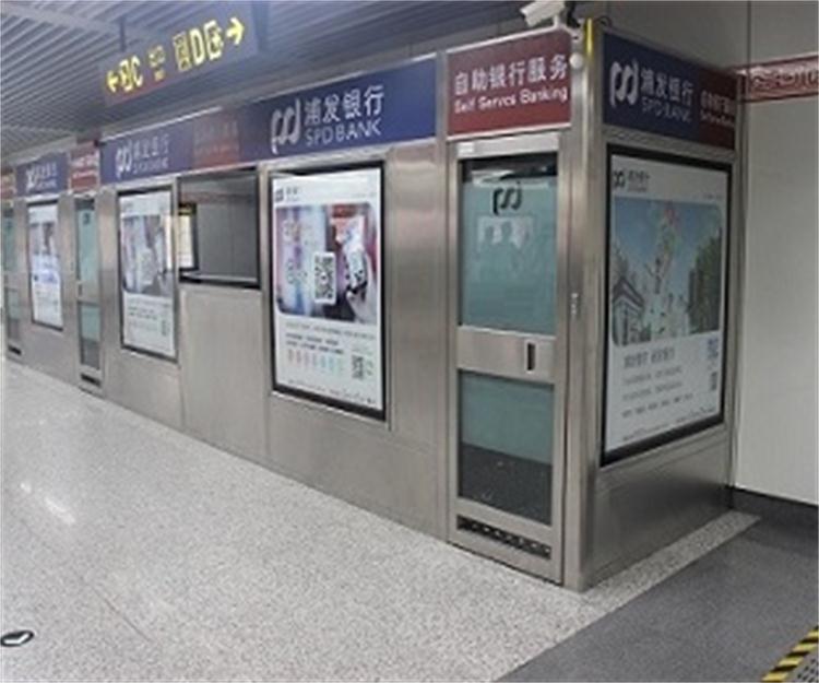 河南银行安防设备系统哪家好 信誉保证 宏上宇供应