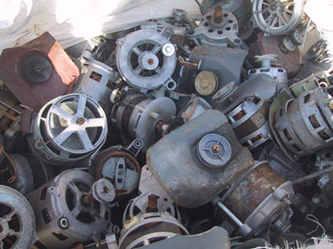 崇川区废旧设备回收诚信企业,废旧设备回收