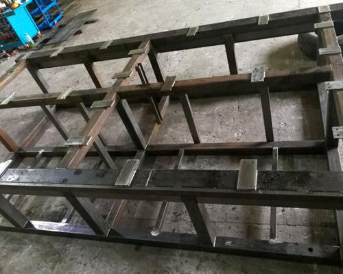 石家庄焊接加工价钱,焊接加工