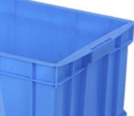 浙江原裝塑料箱 南京匯浦塑料中空板供應
