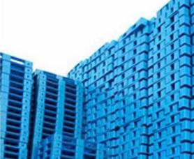 合肥原装塑料箱市场前景如何,塑料箱