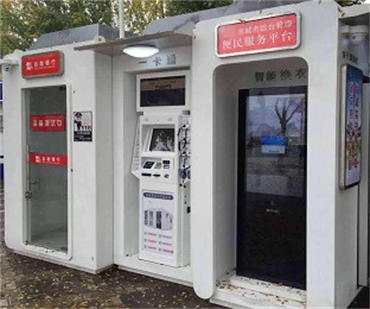 河南宏上宇 信息推荐 宏上宇供应