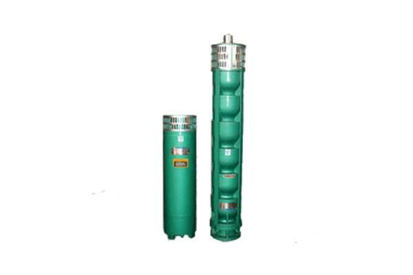 优质潜水泵厂家直供,潜水泵