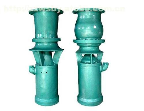 陕西优质潜水泵,潜水泵