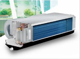 浙江優質開利螺桿 歡迎來電「上海府東機電設備供應」