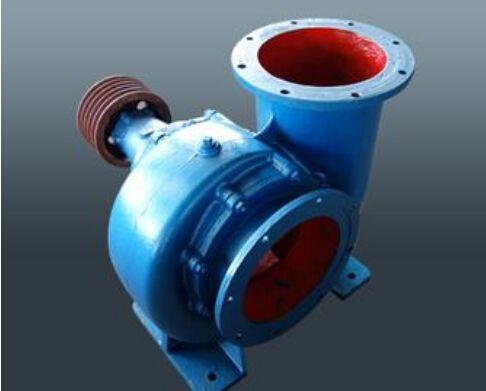 甘肃混流泵优质商家,混流泵