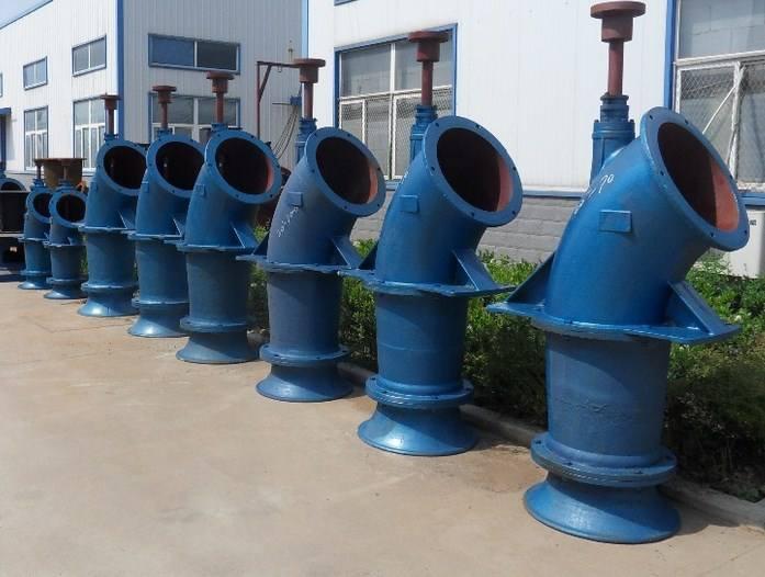 上海轴流泵推荐厂家,轴流泵