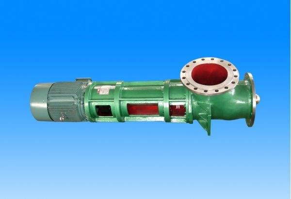 湖北专业轴流泵,轴流泵