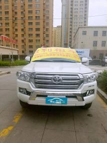 沙依巴克区婚庆包车价位 欢迎来电 禧利恒源供应