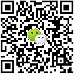 上海强旺暖通设备工程有限公司