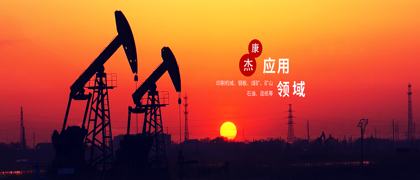 淄博康杰高分子材料有限公司