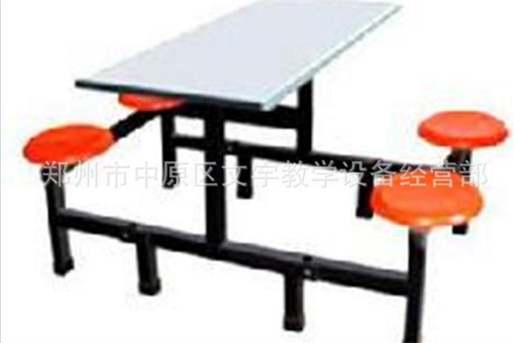 河南公共餐桌找哪家 客戶至上 鄭州文宇家具供應