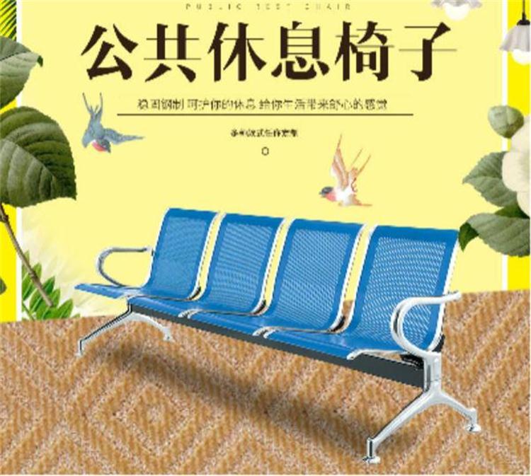 河南课桌椅销售厂家 诚信服务 郑州文宇家具供应