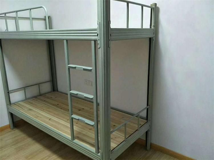 濮阳双层床多少钱,床