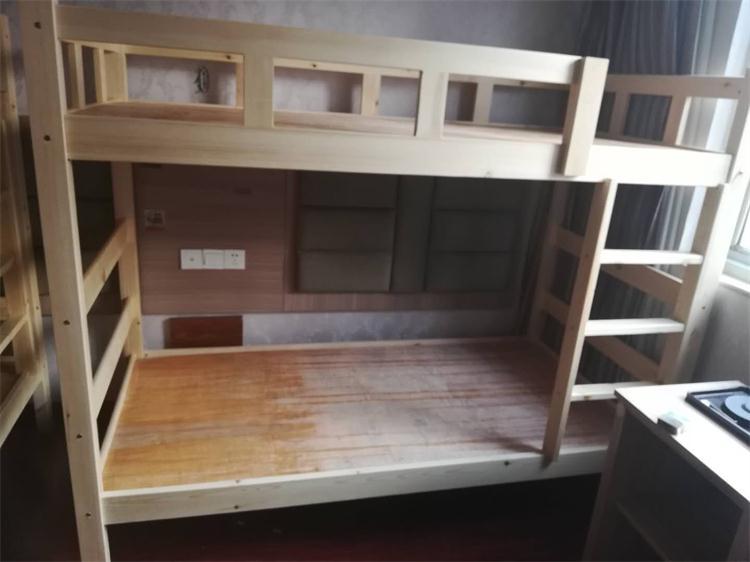 商丘宿舍床销售,床
