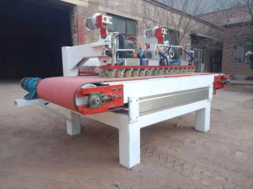 瓷砖切割机价格 邢台市润东机械制造供应