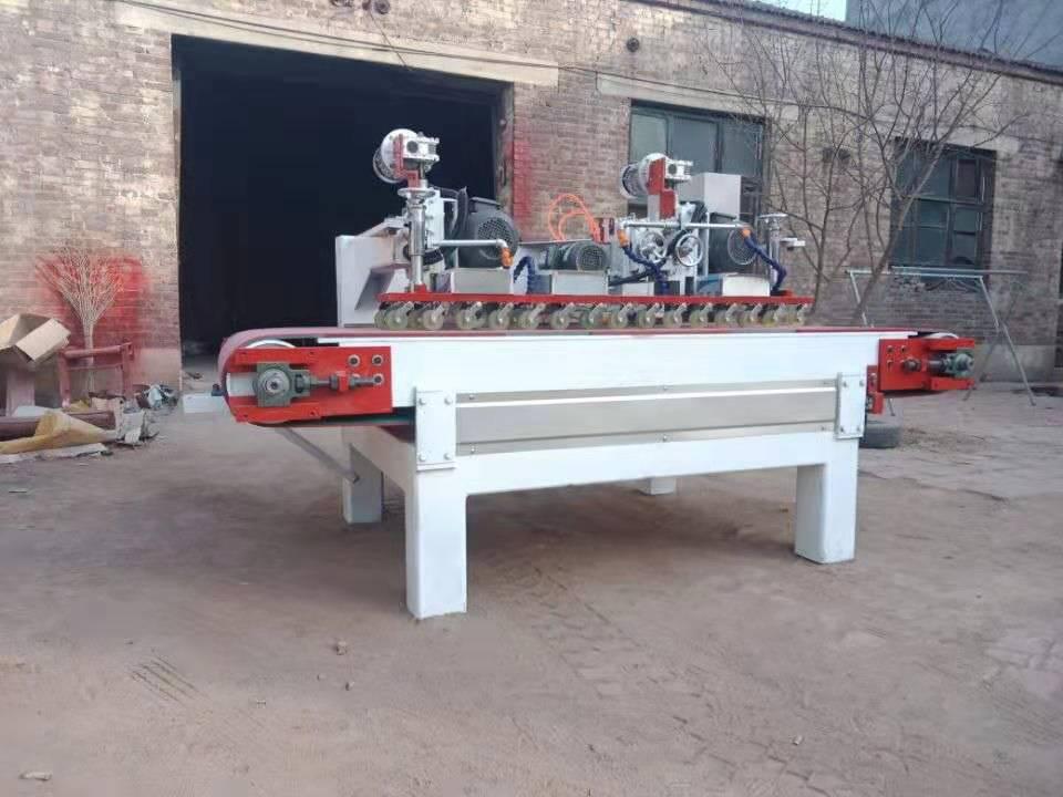 河北数控三刀瓷砖切割机哪家好 邢台市润东机械制造供应