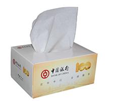 潍坊礼品抽纸多少钱 欢迎来电「临沂超柔生活用纸供应」