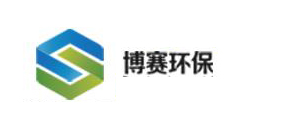 武汉博赛环保能源科技有限公司