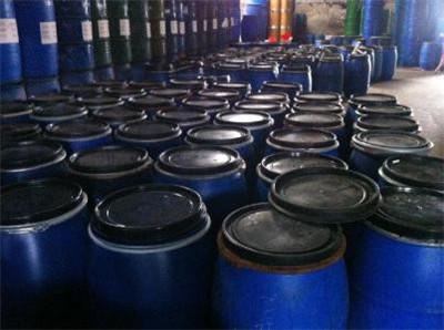 云南丙二醇脂肪酸酯「南通唯品化工供应」