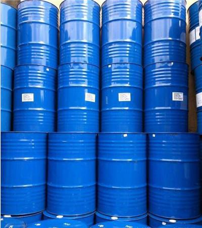 广州聚氧乙烯醚厂家「南通唯品化工供应」