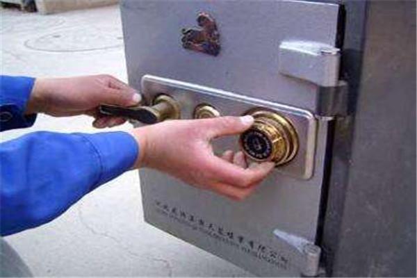 五华区开保险柜锁,保险柜锁