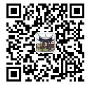 漳州市创景园林景观工程有限公司