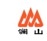 南通澜山液压科技有限公司