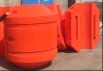西藏疏浚浮体厂家价格表,浮体