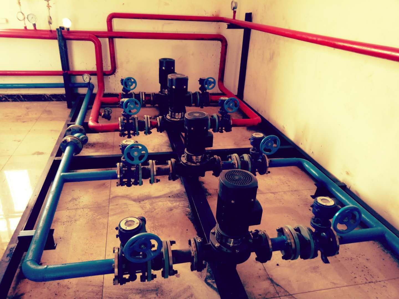 克拉玛依优质电锅炉公司,电锅炉
