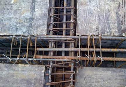 廈門翔安鋼筋錨固公司 廈門康達信建筑加固技術供應