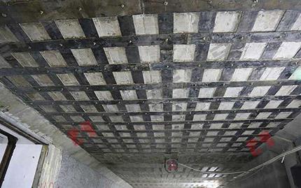 泉州洛江旧楼改造加固哪家好 厦门康达信建筑加固技术供应