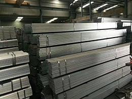 福建鋼材哪家優惠,鋼材