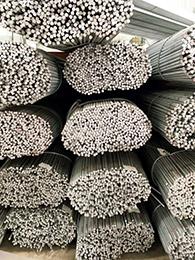 冷轧钢材销售,钢材