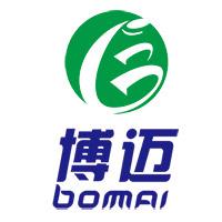 淄博博邁陶瓷材料有限公司
