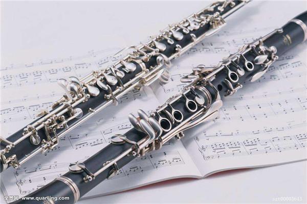 昆明西山区长笛培训班那个好 就找创艺管乐,长笛