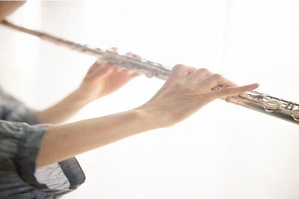 得胜桥竹笛教学,竹笛