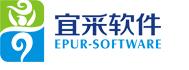 上海宜采软件科技有限公司