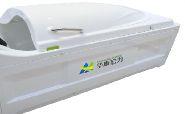 四川医用药浴机厂「华康宏力供」