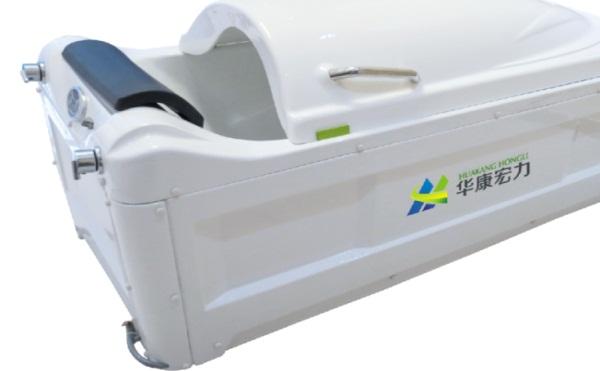 内蒙古新型药浴机费用「华康宏力供」