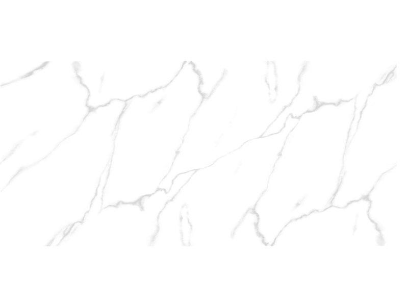 阳江石英石台面公司,石英石台面