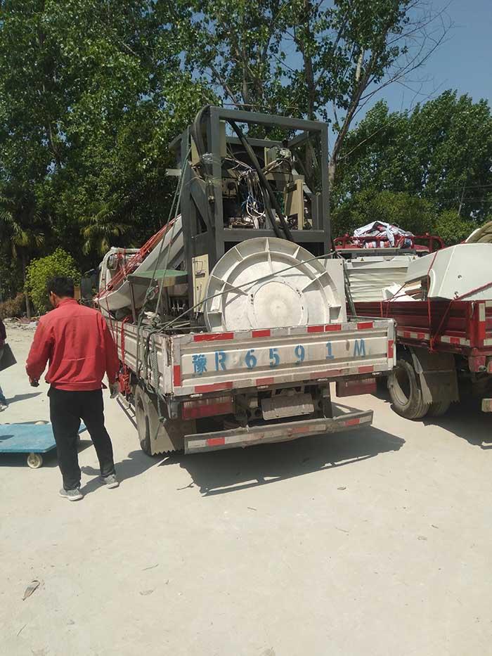 河南搬家保洁公司 南阳市达成搬家服务供应
